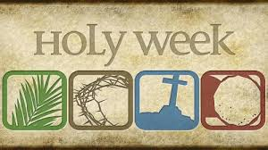 church powerpoint template holy week sermoncentral com