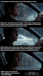 movies with a little extra attention to detail 23 photos thechive