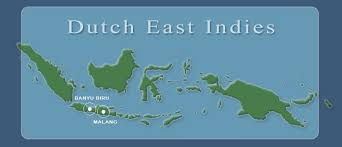 netherlands east indies map memories of the east indies from plantation society to