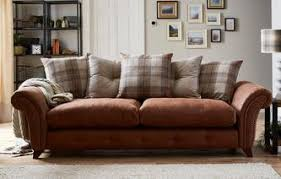 Cost Plus Sofas Dublin See Our Full Range Of Quality Fabric Sofas Ireland Dfs Ireland