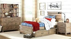 home designer pro layout kids bedroom for boys bedroom boys kids bedroom sets boys bedroom