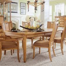 kitchen and dining furniture kitchen dining furniture beyond stores