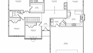 3 bedroom house plans with basement 3 bedroom ranch house plans luxamcc org