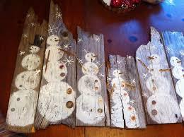 Old Barn Wood Wanted Best 25 Barn Wood Projects Ideas On Pinterest Reclaimed Barn