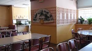 Asian Dining Room Furniture Asian Kitchen Korean Cuisine St Louis Mo