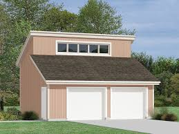 2 car garage plans with loft prima 2 car garage plan 002d 6015 house plans and more