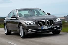 bmw 7 series engine cc 2013 bmw 7 series reviews and rating motor trend