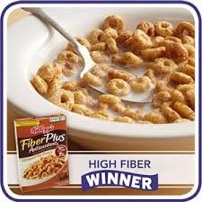 what is the best breakfast for a diabetic 43 best diabetes images on diabetic friendly diabetic