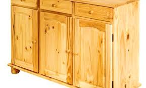 meubles bas chambre meuble bas chambre dcoration meuble bas chambre ikea reims place