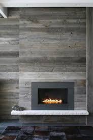 Yellow Fireplace Cool Yellow Fireplace Home U0026 Decor Pinterest Design Modern