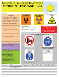 Requirements Spreadsheet Template Chemical Inventory Template Excel Wolfskinmall