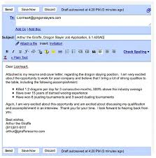 Caljobs Upload Resume Resume Subject Line Resume Ideas