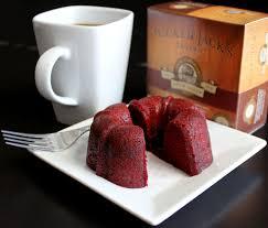 rum cakes red velvet rum cake aroma ridge