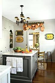 Vintage Kitchen Decorating Ideas Vintage Kitchen Decor Ideas Torneififa