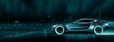 Lamborghini Aventador Tron - mansory lamborghini aventador view automotive