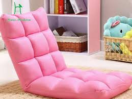 Single Sofa Bed Chair Popular Single Bed Chair Buy Cheap Single Bed Chair Lots From