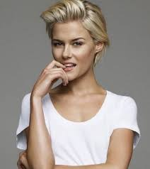 growing out short hair but need a cute style tucked back long pixie crop hairstyles 2017 hairspiration