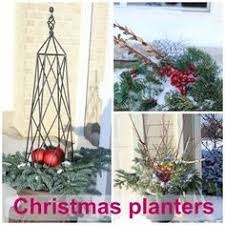 Outdoor Christmas Decorations Meijer by How To Make A Giant Nutcracker Joelle Meijer 9781539351931