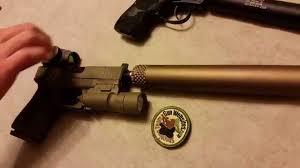 glock 19 light and laser glock laser light hommum com