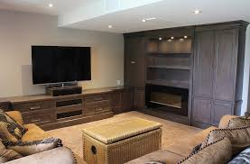 mountain ash calgary custom kitchen cabinets