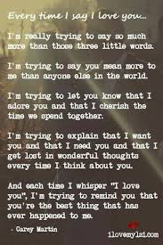 love poem 75 love quotes pinterest poem relationships and