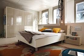 Ostermann Schlafzimmer Bett Funvit Com Ideen Jugendzimmer Ikea