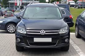 volkswagen tiguan black file vw tiguan sport u0026style 2 0 tdi 4motion deep black facelift