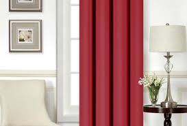 Coral Blackout Curtains Coral Patterned Curtains Suzani Fabric Onlinefabricstore Net