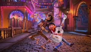 tagged with pixar animation studios animation world network
