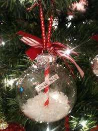 way pole kid crafted ornaments kindergartenklub