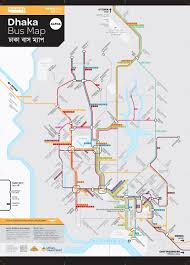 Pittsburgh Metro Map by Step