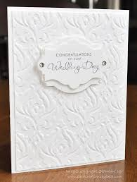 wedding quotes for wedding cards 25 best wedding card quotes ideas on diy wedding