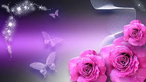 wallpapers of glitter butterflies desktop pink glitter butterfly wallpapers