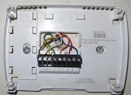 honeywell rth3100c thermostat wiring diagram in maxresdefault jpg