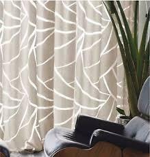 tendaggi roma via roma 60 tessuto stoffa tende tendaggi arredamento 4 metri