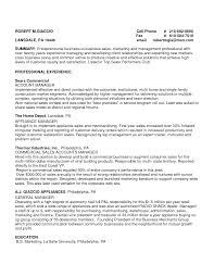 outside sales resume examples electronics sales resume sle outside sles http www docstoc jpg outside sales resumes resume and cover letters outside sales resumes resume and cover letters