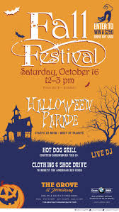 city of newark de halloween parade chatham schools love a halloween parade chatham nj news tapinto
