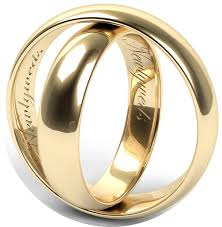 wedding rings with names wedding rings with names engraved top jewelry brands