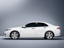 honda accord diesel honda accord diesel type s sedan 2009 honda cars background
