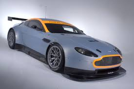 aston martin rapide official thread the official tuxedo black tb thread