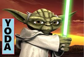 legendary yoda spin master jedi star wars force awakens walt