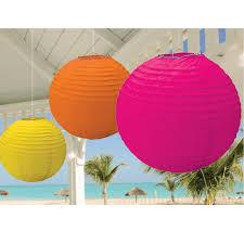 orange and yellow hanging lanterns 74718 u0027
