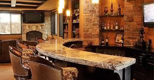 bar amazing home bar area designs contemporary bar designs