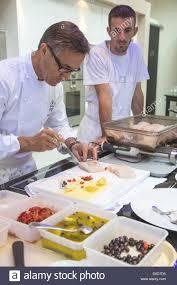 cours de cuisine chartres 100 images cours cuisine chartres