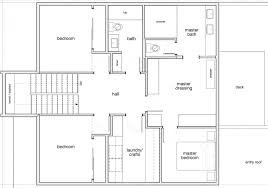 luxury master suite floor plans floor master bedroom suite u2013 decorin
