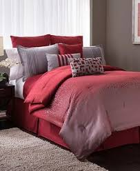 Calysta Queen Comforter Set In by Our New Bedding Love It Martha Stewart Collection Hampton 22