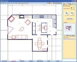 Amazoncom Total D Home Design Deluxe Software - 3d architect home design