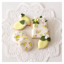 Wedding Cake Cookies 435 Best Wedding Cake Cookies Images On Pinterest Decorated