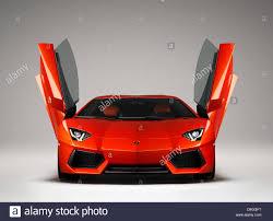 New Lamborghini Aventador - zero to sixty in under 3 seconds for lamborghini u0027s aventador the
