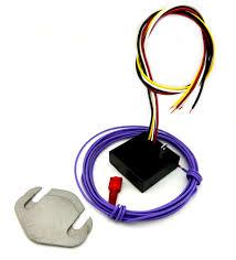 lexus gx470 vsc trac light lexus gx470 4 7l v8 05 07 secondary air injection system bypass